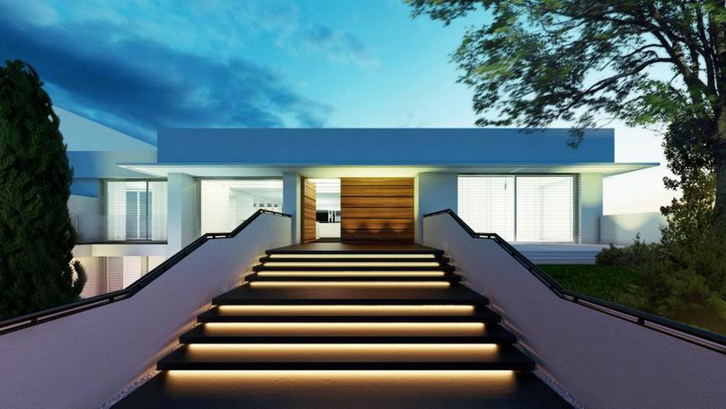Ideas For Your House E Namai