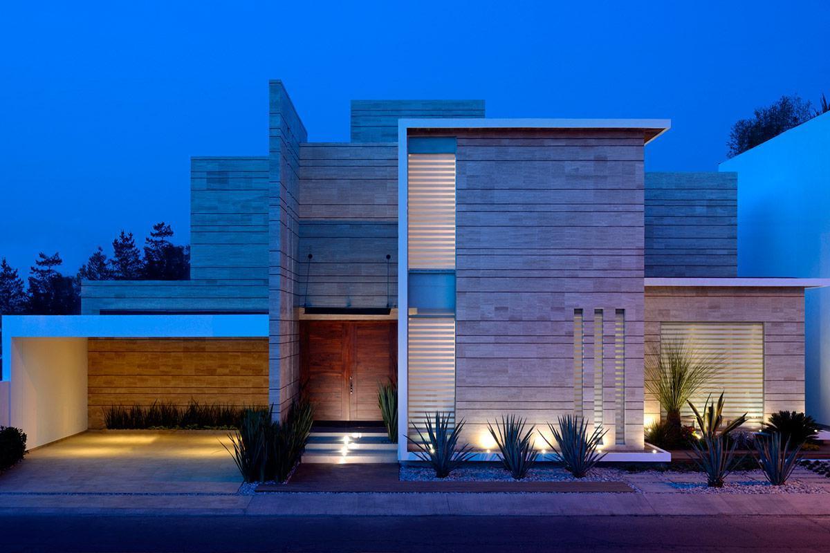 Fabulous lighting design house 124192 Fabulous Cakning Home Design Fabulous Lighting Design House Forooshino